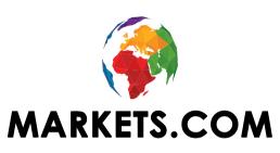 marketscom-anbieter