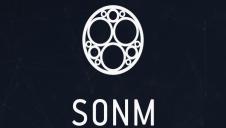 SONMCoin-1