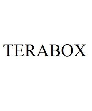 TERABOX1