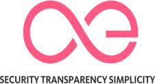 aeternity-logo-1