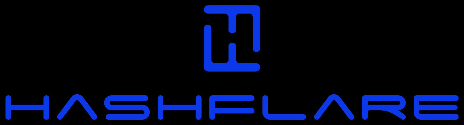 hashflare-logo