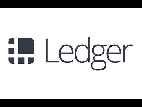 ledger-nano-logo