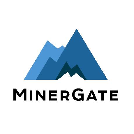 miner-gate-logo