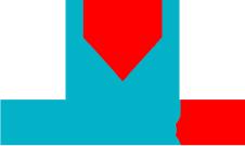 mobile-go-logo-1