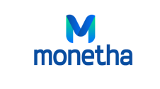 monetha-logo-1