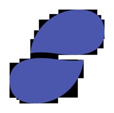 status-logo-transparent-1