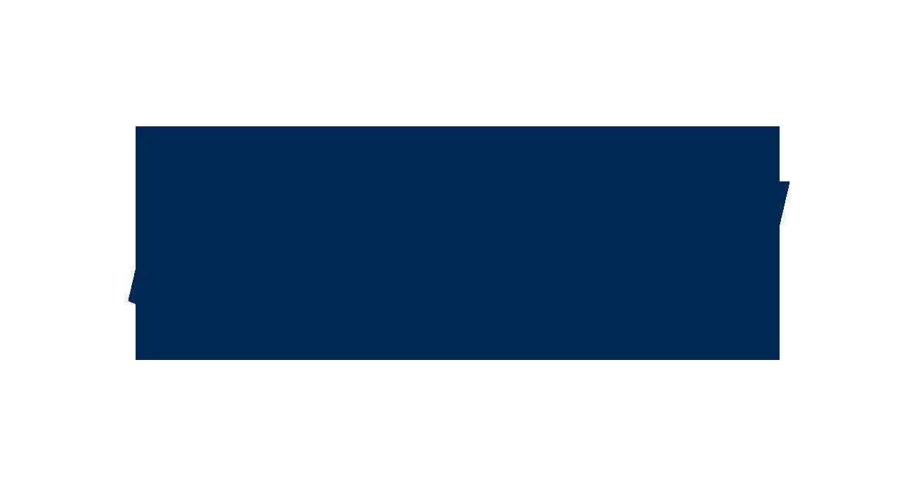 bitpay-logo-inverse