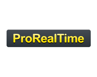 pro-real-time-deux