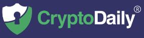 Cryptodaily