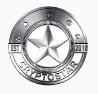 crypto star