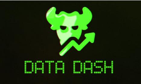 datadash