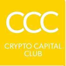 crypto capital club