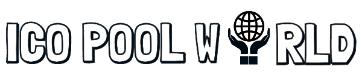 ico pool world