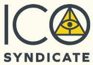 ico syndicate