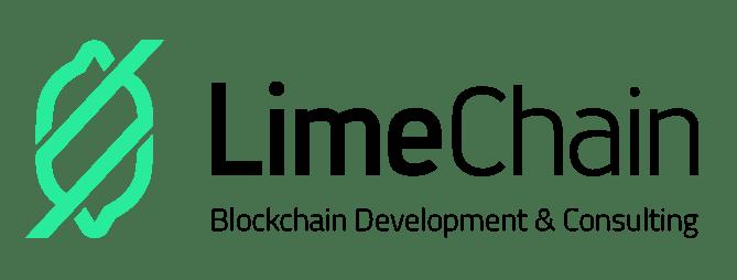 blockchain-beratung-lime