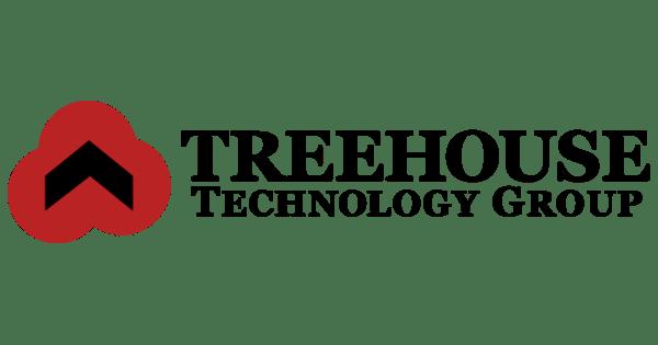 blockchain-beratung-treehouse