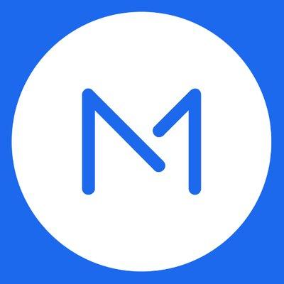 blockchain-menlo