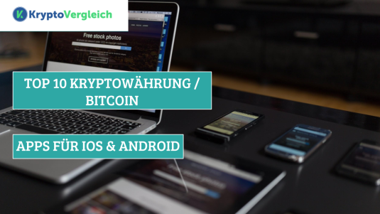 bitcoin-apps-ios-android