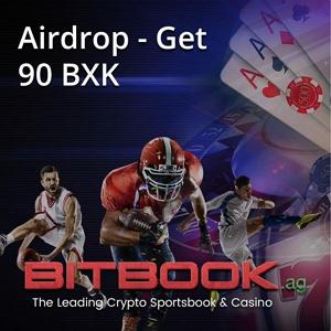 Airdrop-Kampagne