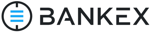 Bankex-Logo