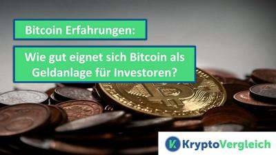 bitcoin-erfahrungen