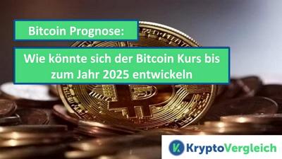 bitcoin-prognose-1