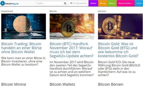 Bitcoinmag