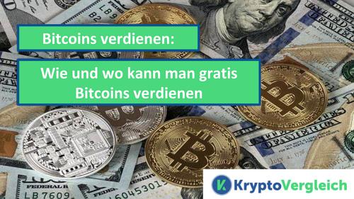 benutzerdefinierte bitcoin-handelsalgorithmen wie verdient krypto geld?