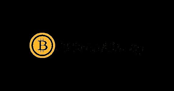 Bitcointalk-2-571x300