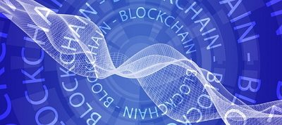 Blockchain-1-400x178