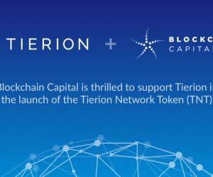 Blockchain-Capital-BCAP