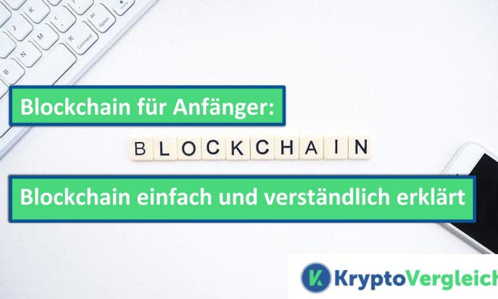 Blockchain-für-Anfänger-Pixabay-1000x600