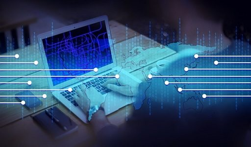 DLT-Blockchain-512x300