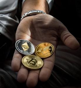 Die-wichtigsten-Eigenschaften-des-Bitcoin