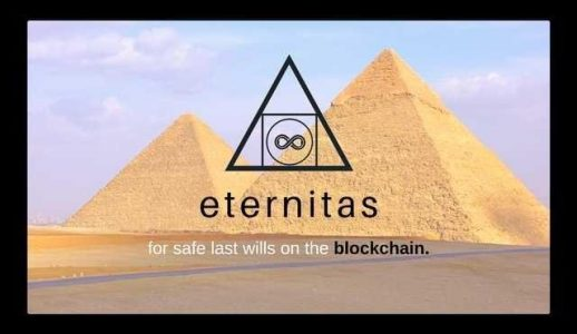 Eternitas-518x300