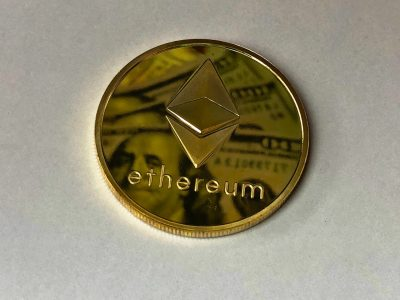Ethereum-400x300