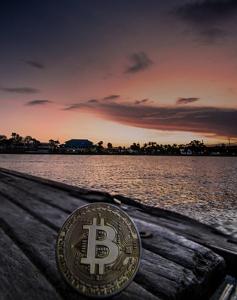 Häufige-Fragen-zum-Bitcoin-und-Krypto-Trading