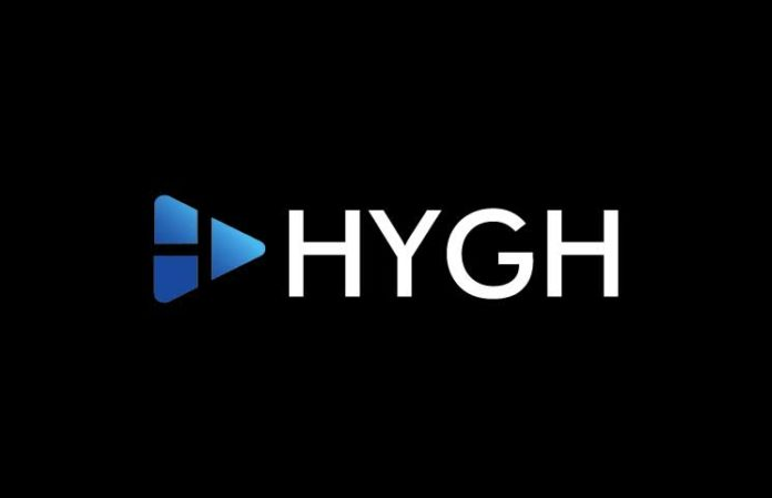 ico-4-hygh
