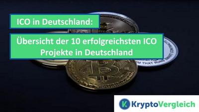 ico-deutschland