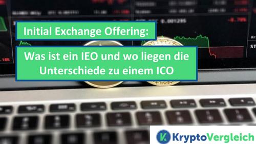 initial-exchange-offering