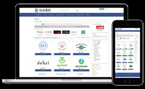 KABN-Network-488x300