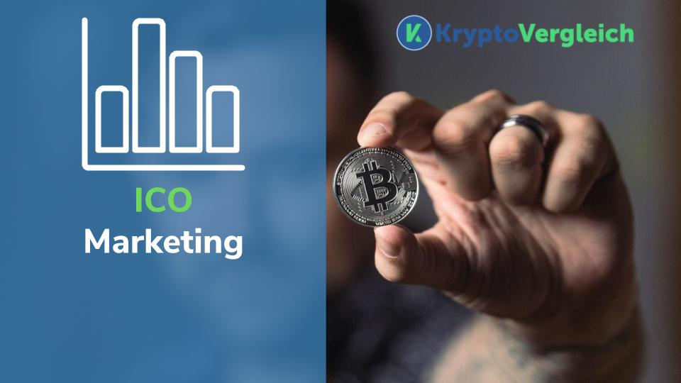 KV-ICO-Marketing