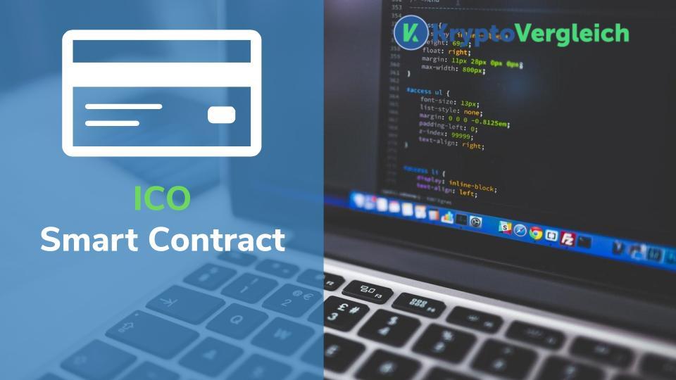 KV-ICO-Smart-Contract