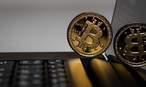 Kryptowährungen-–-unser-Fazit