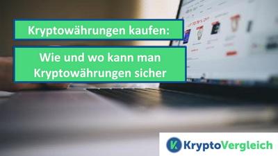 kryptowährung sicher kaufen fx roboter ea. 770 was ist ein brokerage