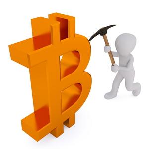 miner-stellen-coins-her-und-bestatigen-transaktionen