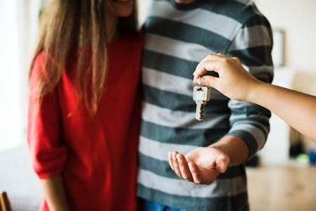 REIT-Was-ist-ein-Real-Estate-Investment-Trust