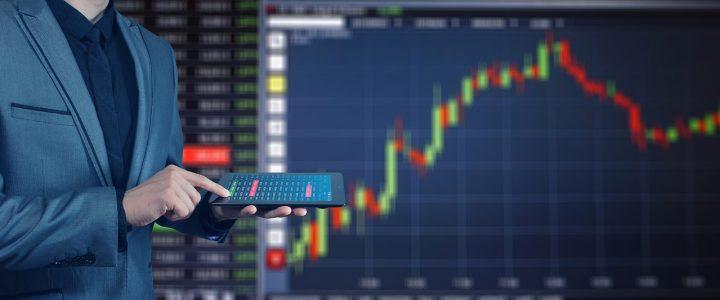 STOCK-720x300