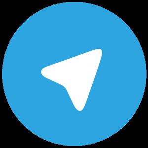 Telegram-2-300x300