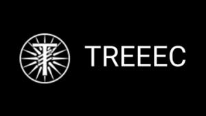 Treeec